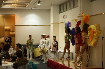 samba2 2013.12.7